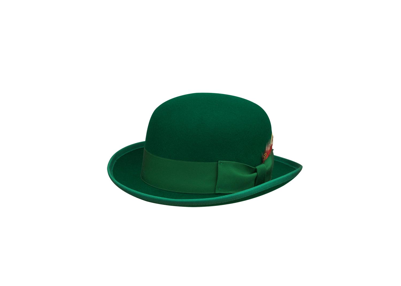Hat 14