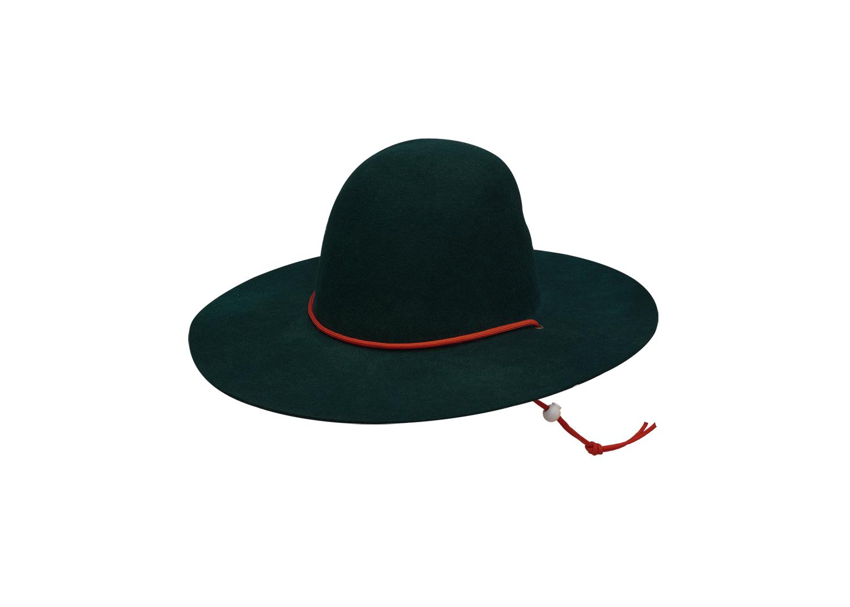 Hat 18