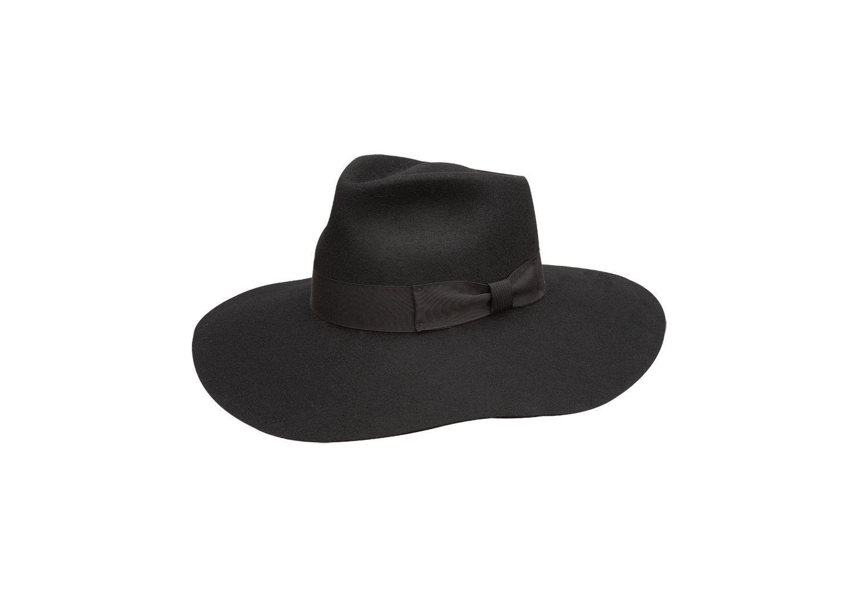Hat 19