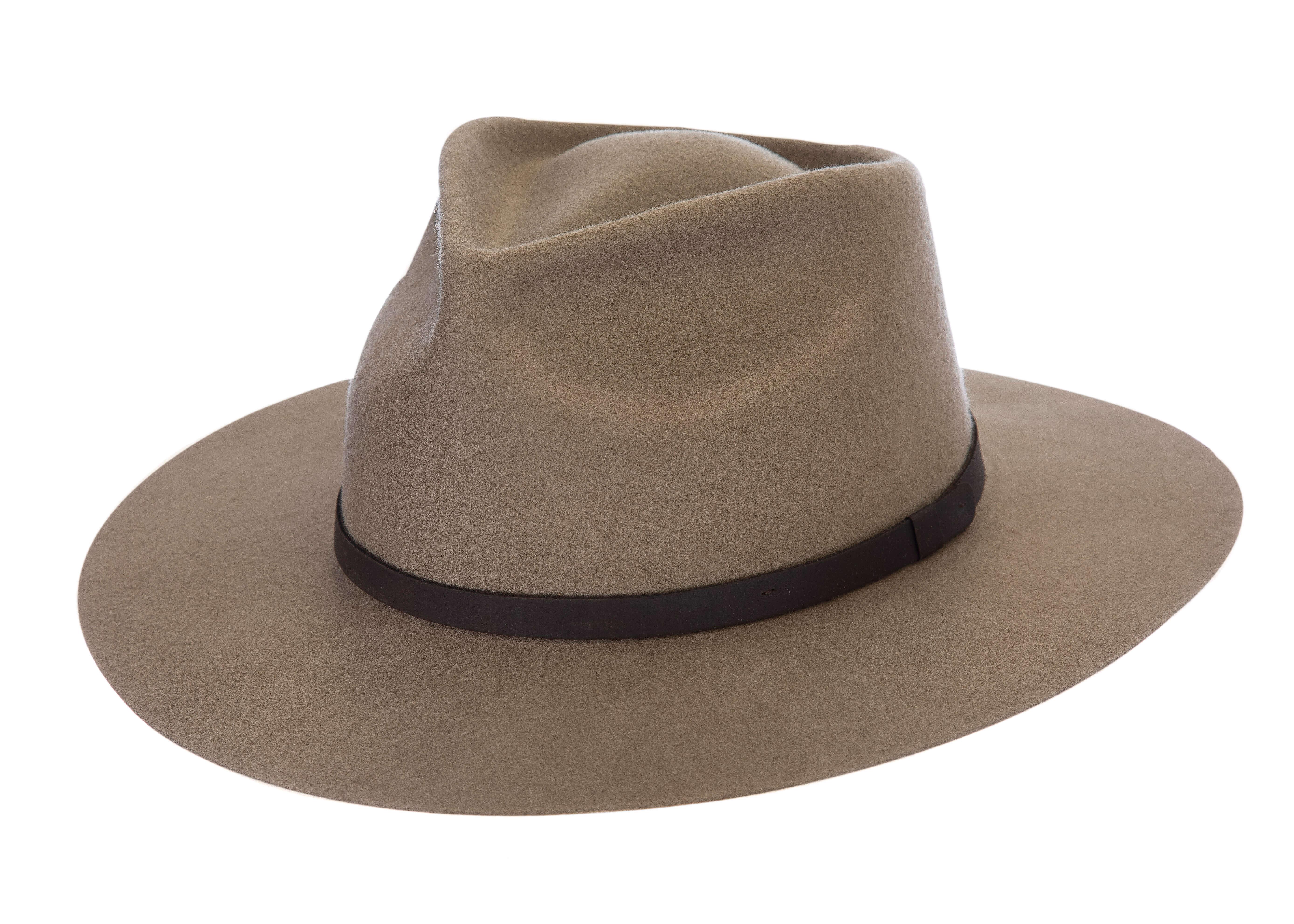 Hat 21