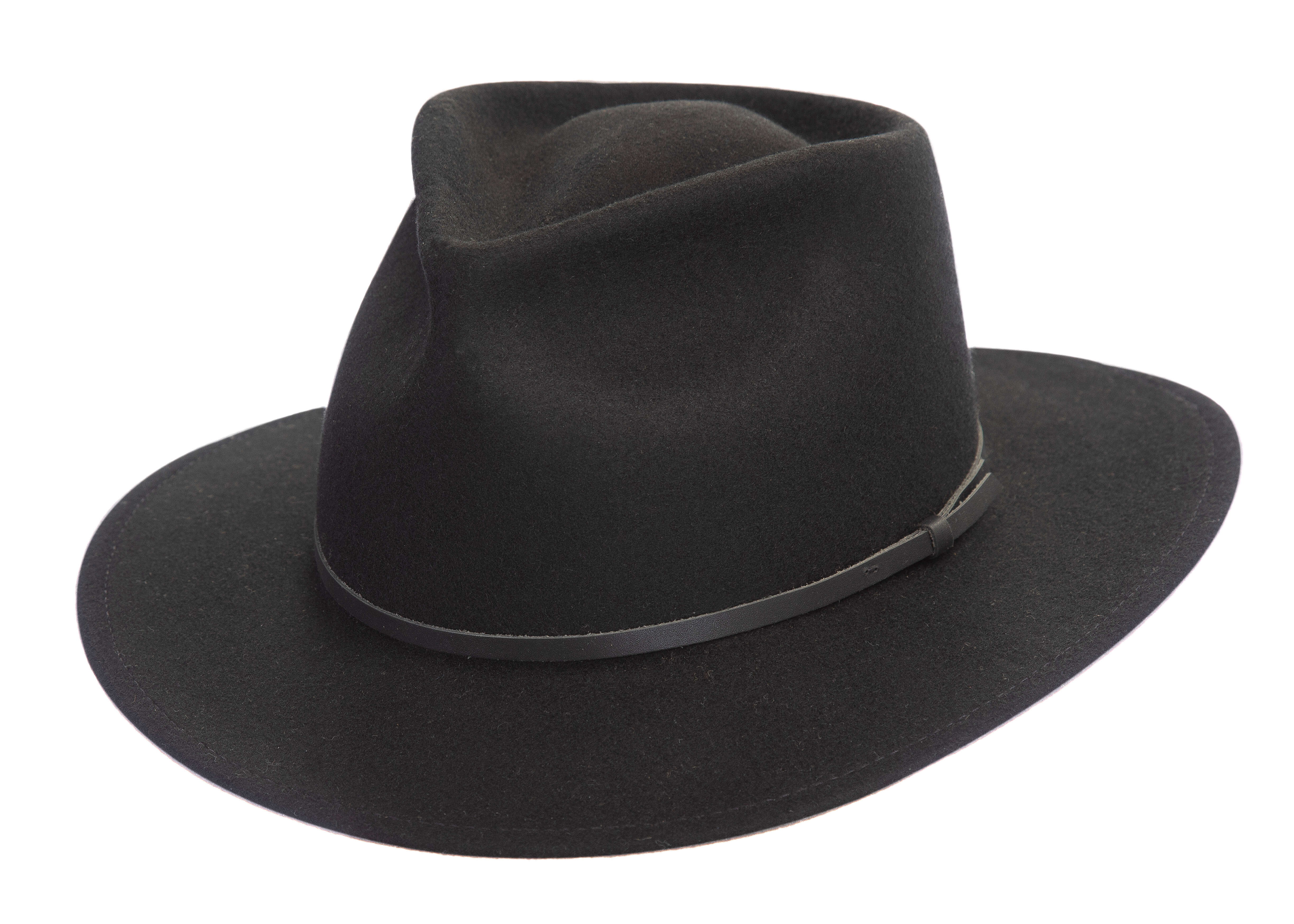Hat 22