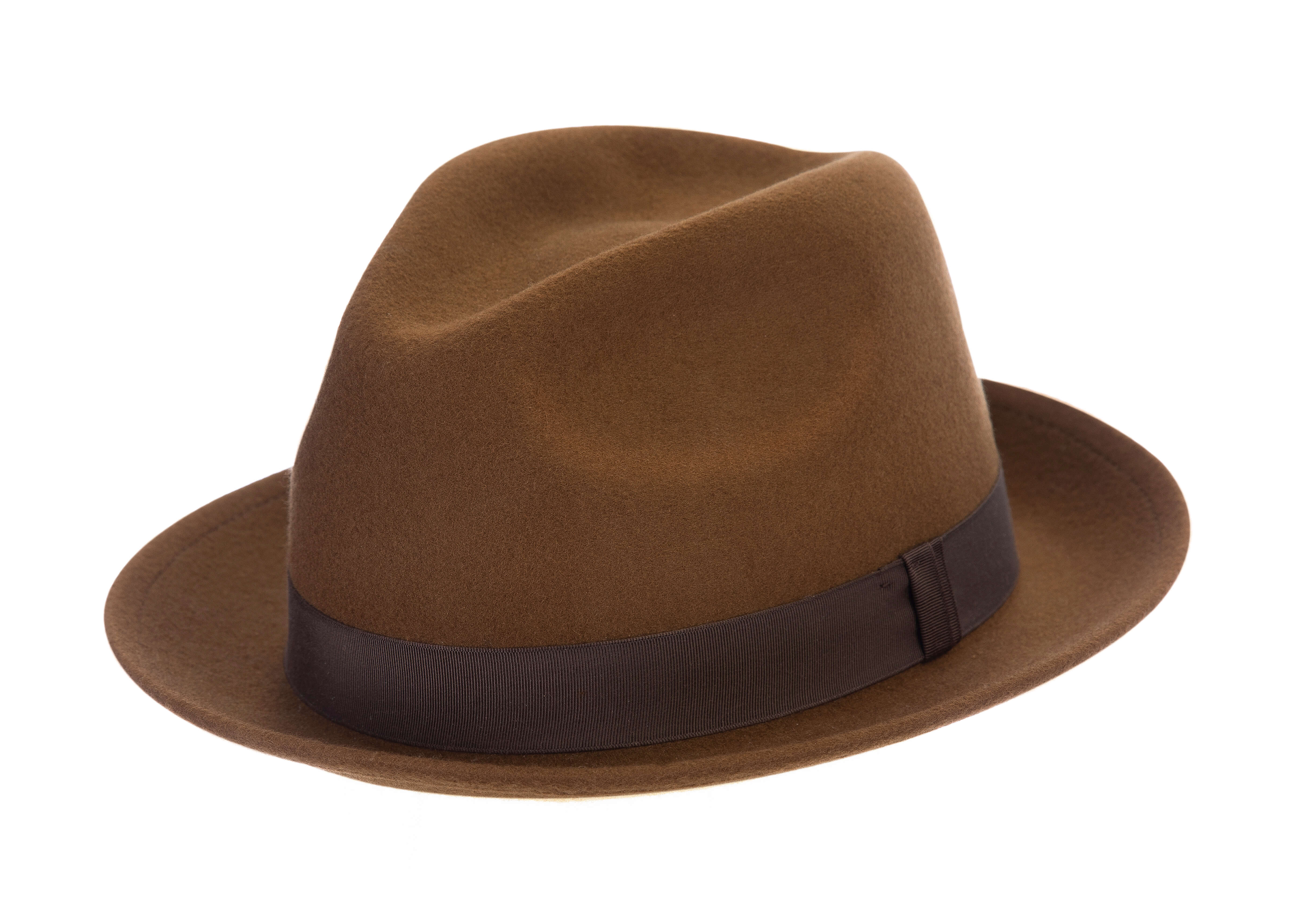 Hat 23