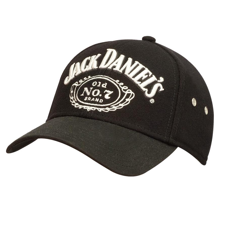 Jack Daniels - JD77-119
