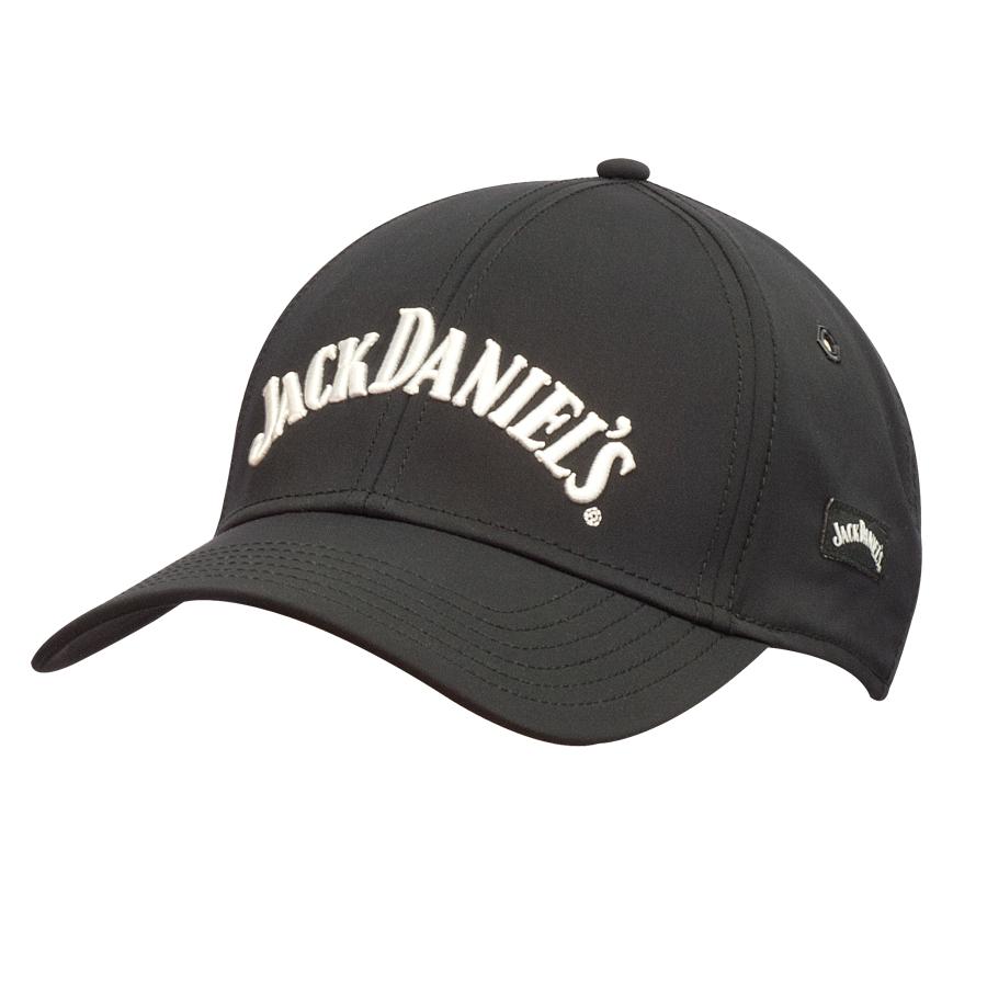 Jack Daniels - JD77-118