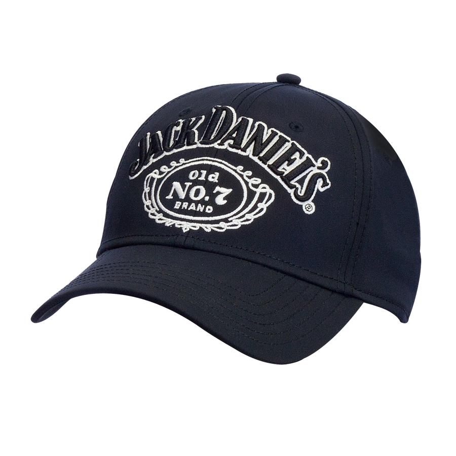 Jack Daniels - JD77-117