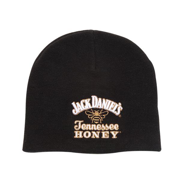 Jack Daniels - JD77-123