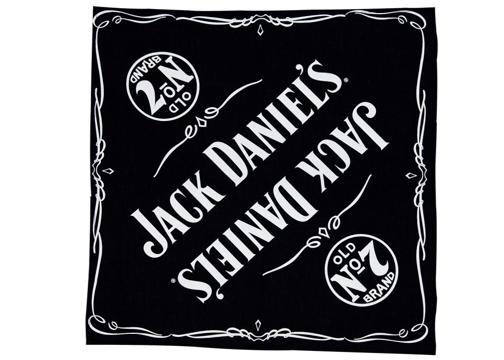 Jack Daniels - JD77-125