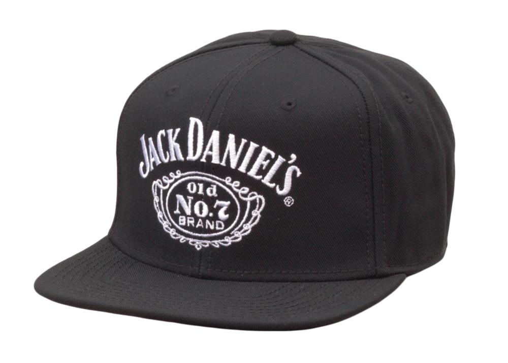Jack Daniels - JD77-129