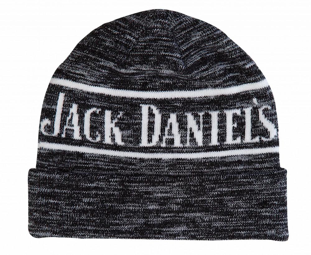 Jack Daniels - JD77-132