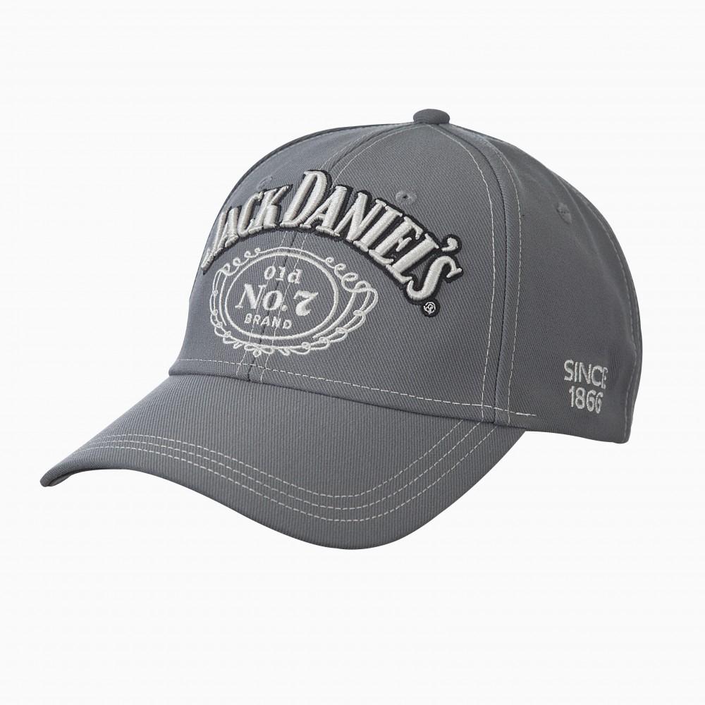 Jack Daniels - JD77-136