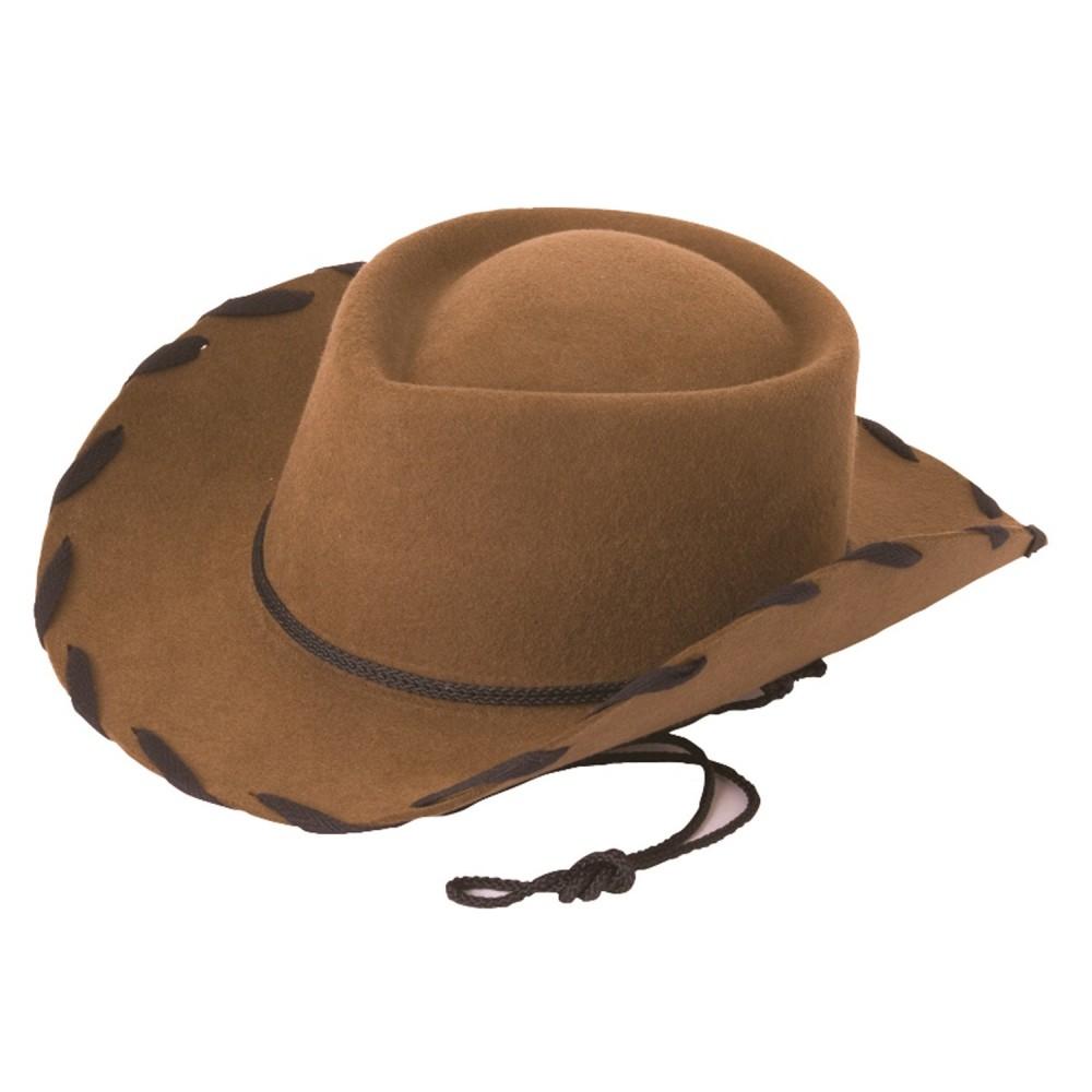 Silverado - Sheriff Jr.