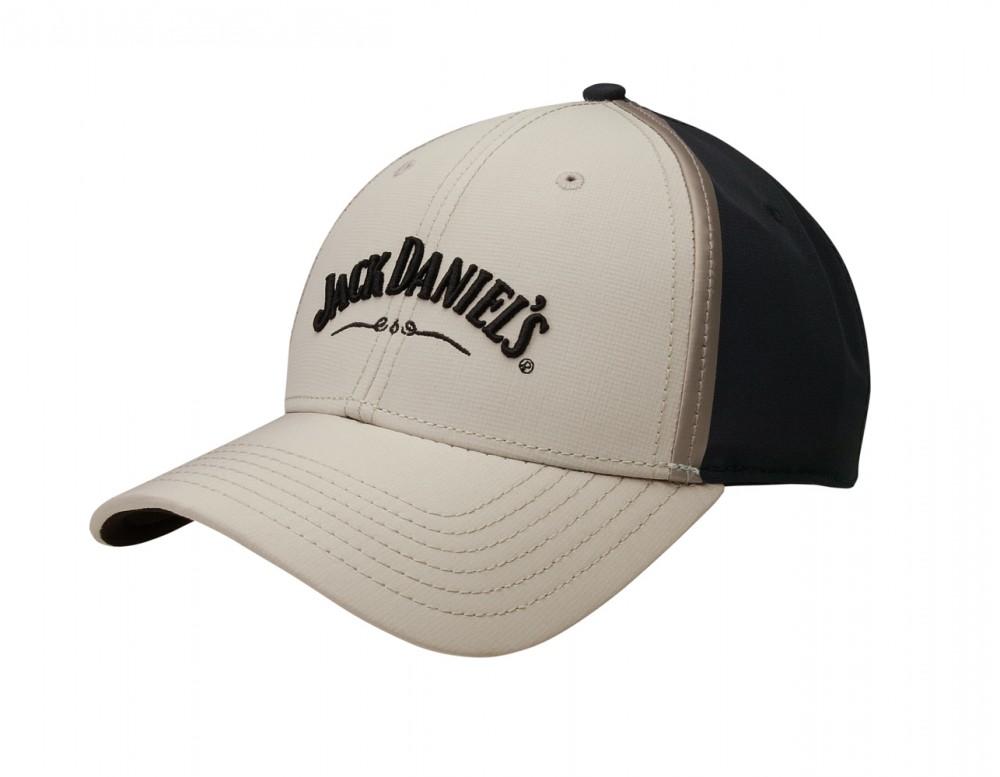 Jack Daniels - JD77-104