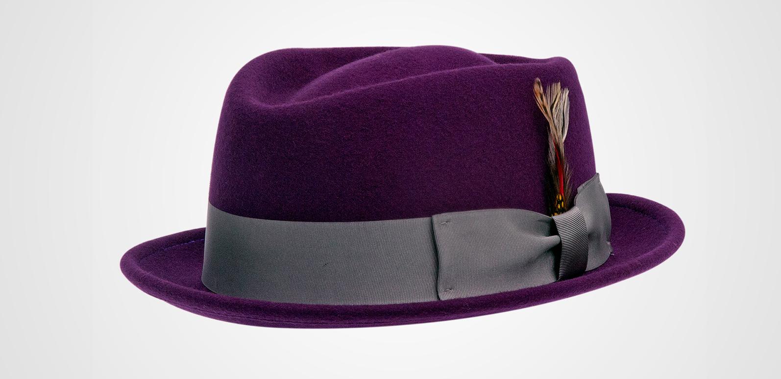 Hat 9